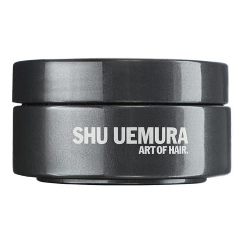 Pâte Coiffante Shu Uemura 75ml