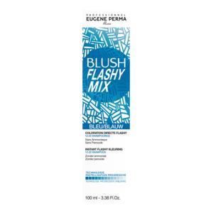 Coloration Blush Flashy Mix Eugène Perma 100ml