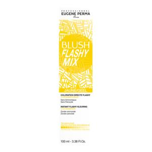 Coloration Blush Flashy Mix Eugène Perma 100ml