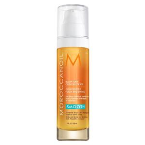 Concentré Brushing Moroccanoil 50ml
