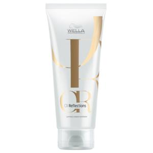 Conditionneur Lumière Oil Reflections Wella 200ml
