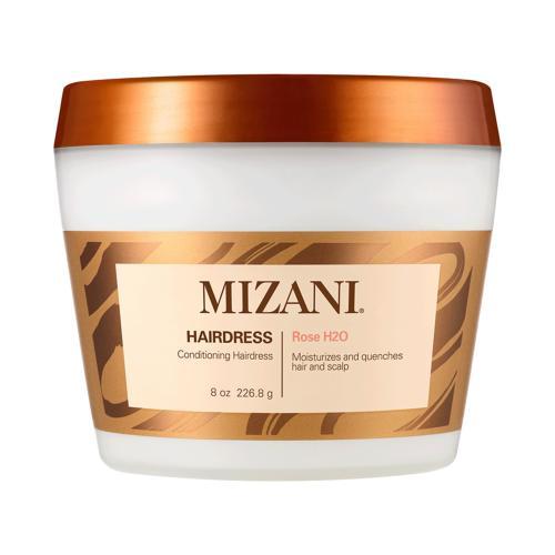 Crème de jour Rose H2O Mizani 226g