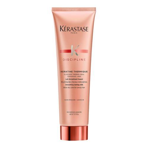 Keratine Thermique Kerastase 150ml