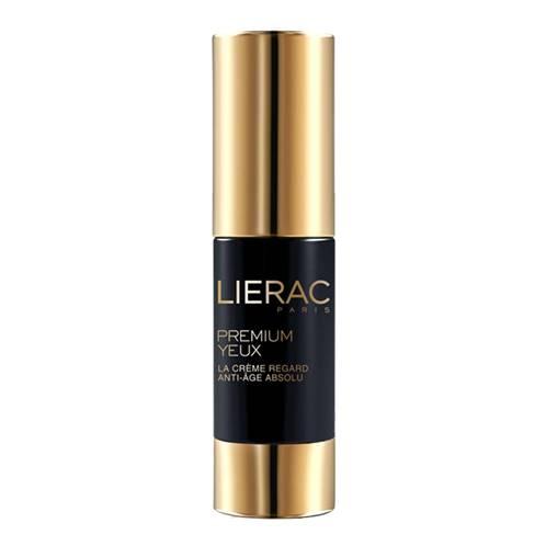 La Crème Regard Premium Lierac 15ml
