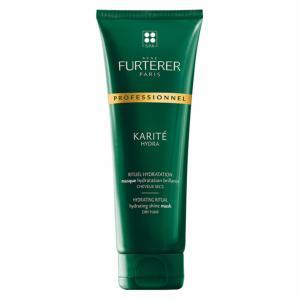 Masque Karité Hydra René Furterer 250ml