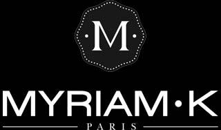 Myriam K Produits de Coiffure