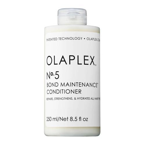 Olaplex Conditioner Bond Maintenance N°5 250ml