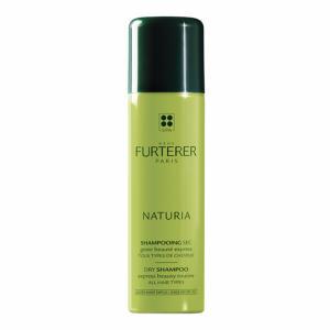 Shampooing Sec Naturia René Furterer 250ml