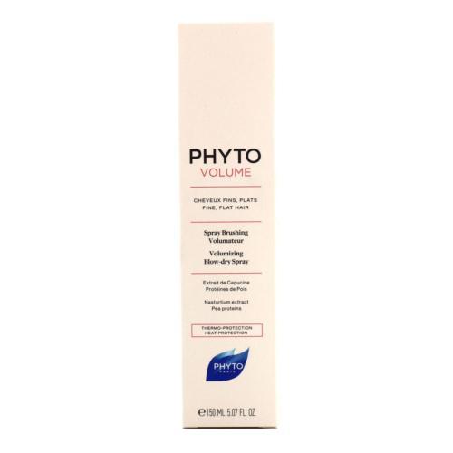 Phytovolume Actif - Spray Volume Intense - Phyto 150ml