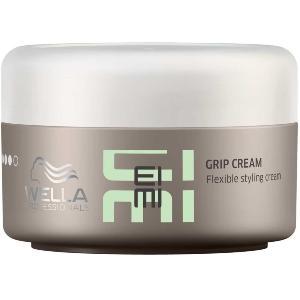 Grip Cream Eimi Wella 75ml