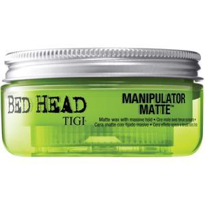 Manipulator Matte Tigi 57ml