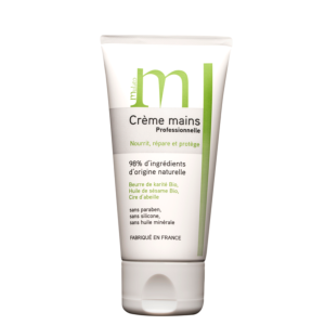 Creme Mains 50ml - Mulato