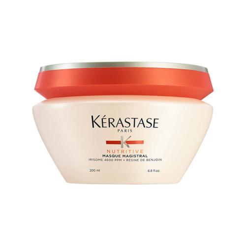 Masque Magistral Kérastase 200ml