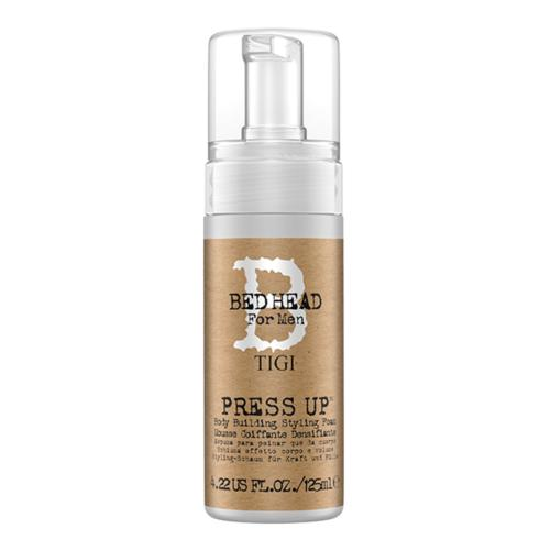 Mousse Coiffante Press-Up - Bed Head For Men