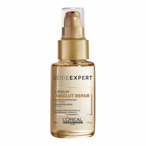Sérum Absolut Repair 50ml