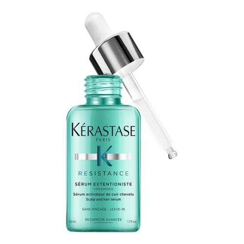 Sérum Extentioniste Kérastase 50ml