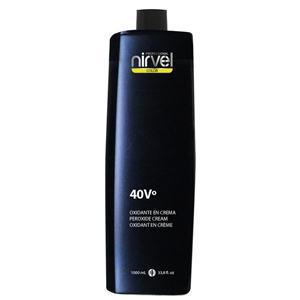 Oxydant Crème ArtX Nirvel 1 litre