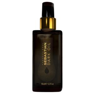 Dark Oil 95ml - Sebastian