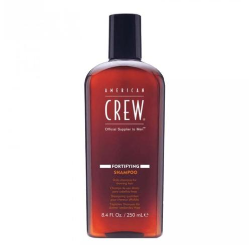 Shampoing Fortifyng American Crew 250ml