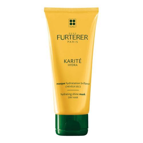 Masque Karité Hydra René Furterer 100ml