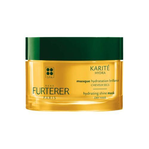 Masque Karité Hydra René Furterer 200ml