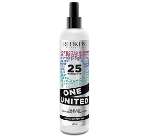 One United 25 Benefices Redken 400ml