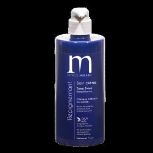 Soin Repigmentant Terre Bleue 500ml - Mulato