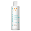 Après-Shampooing Hydratant Moroccanoil 250ml