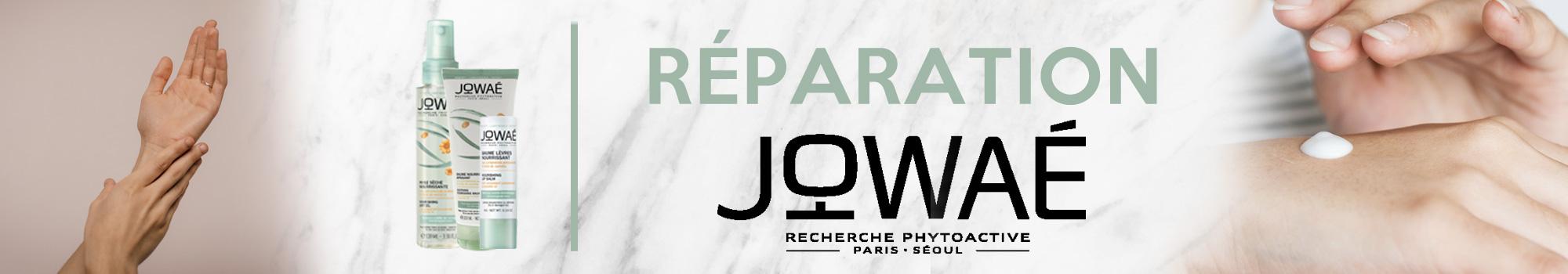 Jowaé Réparation