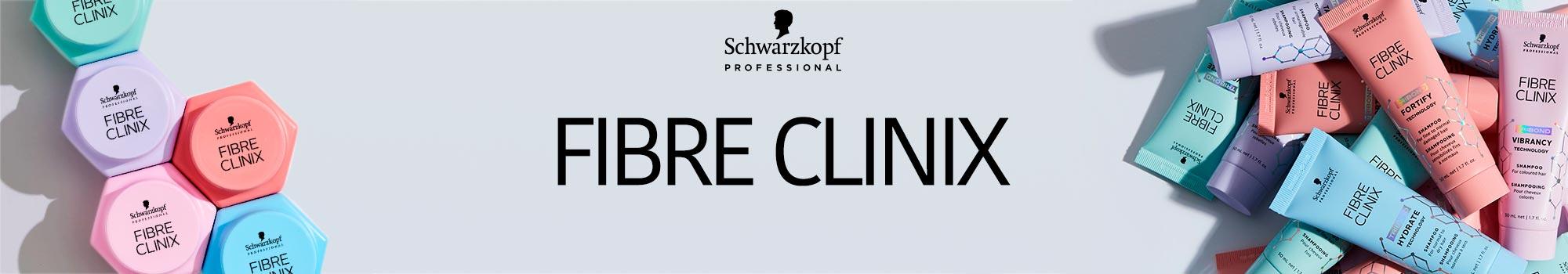 Fibre Clinix