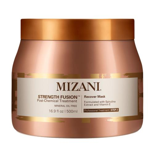 Masque Strength Fusion Mizani 500ml