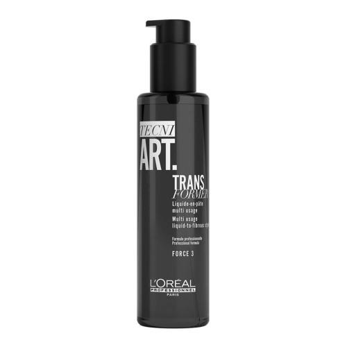 Pâte Liquide Transformer Tecni Art L'Oréal Professionnel 150ml