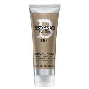 Power Play Tigi - Bed Head For Men
