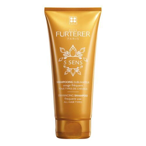 Shampooing 5 Sens René Furterer 200ml
