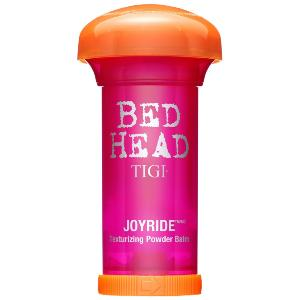 Joyride Tigi Bed Head