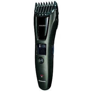 Tondeuse Panasonic ER-GB60