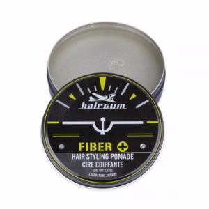 Cire Coiffante Fiber+ Hairgum 40g