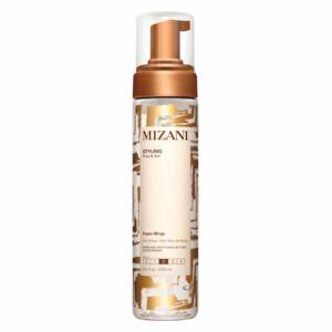 Foam Wrap Mizani 250ml