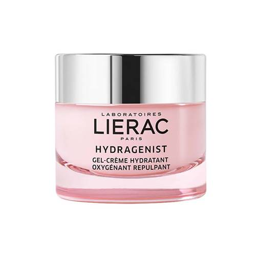 Gel-Crème Hydratant Hydragenist Lierac 50ml