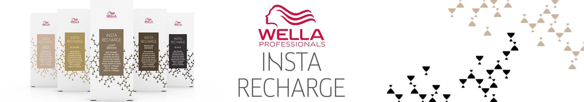Wella Professionals Insta Recharge