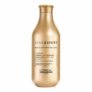 Shampooing Absolut Repair Gold Quinoa 300ml