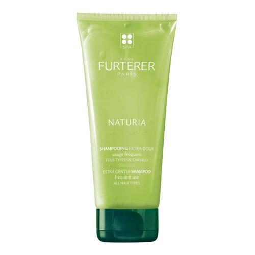 Shampooing Naturia René Furterer 200ml