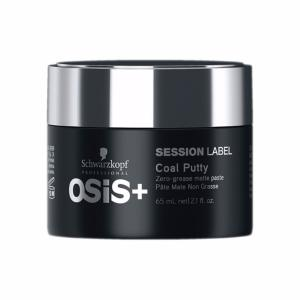 Coal Putty Osis Session Label 65ml