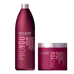PROYOU Color Revlon