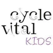 Cycle Vital Kids Produits Enfants