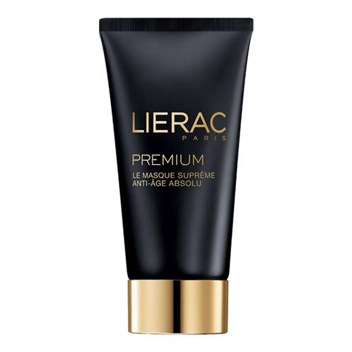 Le Masque Suprême Premium Lierac 75ml