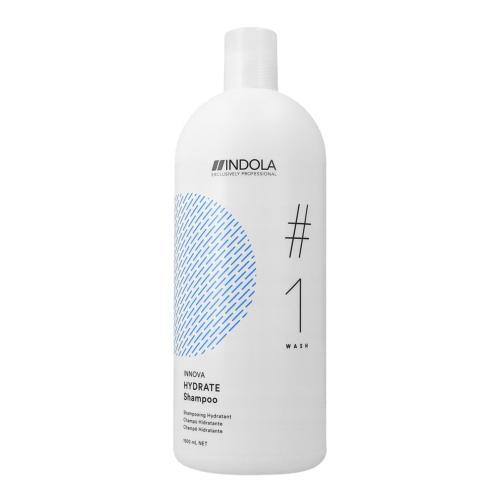 Shampooing Hydratant Indola 1500ml