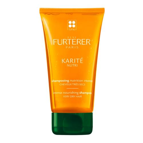 Shampooing Karité Nutri René Furterer 150ml