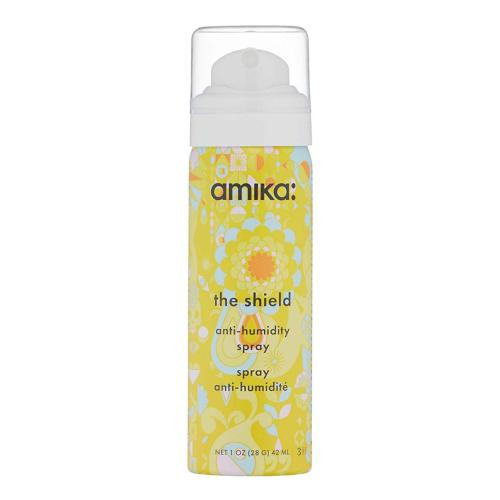 Spray Anti-Humidité The Shield Smoothing Amika 42ml