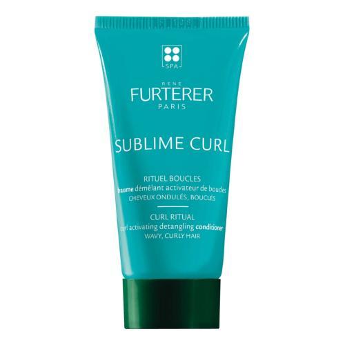 Baume Sublime Curl René Furterer 30ml